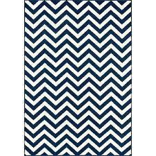navy blue outdoor rug navy blue and green area rugs chevron indoor outdoor rug x