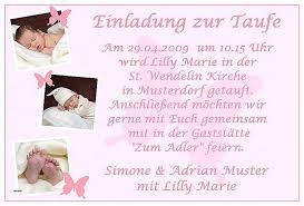 20 Besten Hochzeit Sprüche Kurz Hochzeitskarten