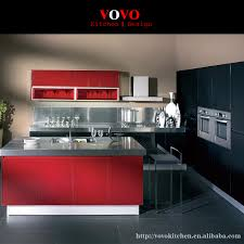 Kitchen Furniture Direct Popular Direct Kitchen Cabinets Buy Cheap Direct Kitchen Cabinets