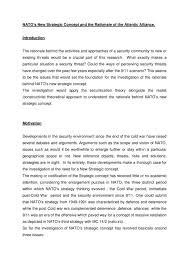 cover letter examples of a satire essay brief proposal pageexample of a satire essay satire essay example