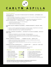 Resumes Synonyms Coles Thecolossus Co Within Perfect Resume