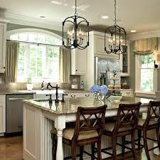 chandeliers in kitchens types ideas chandelier over island idea chandeliers kitchens islands in kitchen best ideas chandeliers in kitchens