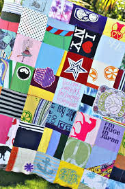 Easy Patchwork Quilt Patterns Free Uk Diy Patchwork Quilt Making ... & Easy Patchwork Quilt Patterns Free Uk Diy Patchwork Quilt Making Patchwork  Quilts By Hand Sewing Patchwork Adamdwight.com