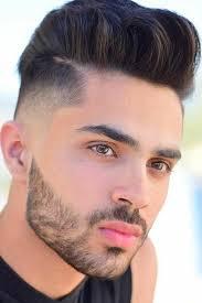 mens haircuts and hairstyles