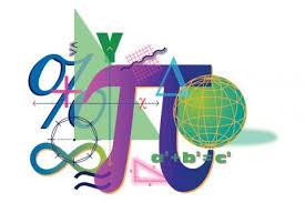 Resultado de imagen para matematicas