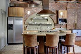 magnificent ikea kitchen stainless