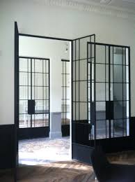 office entry doors. Masterful Building Exterior Doors Office Design Entry Doors. Home