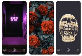 Download and use 10,000+ iphone wallpaper stock photos for free. The 10 Best Iphone Apps For Wallpapers In 2020 Know Your Mobile
