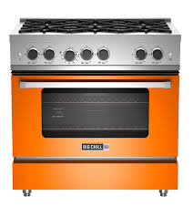 Professional Electric Ranges For The Home 30 Pro Range