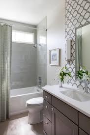 bathroom design layout ideas. Full Size Of Bathroom:small Narrow Bathroomgns Fullgn Layouts Ideas Master Small Fullroom Designs Bathroom Design Layout