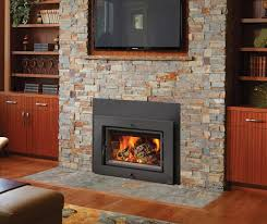 prefab fireplace insert perfect outdoor wood burning fireplace insert best the best biggest