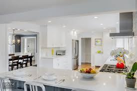 Timeless White Kitchen Design Timeless White Kitchen Design Inspiration Divine Design