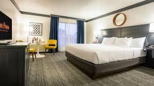 Oyo Hotel Casino Las Vegas Las Vegas Nv Hotels Gds