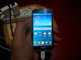 Б/у Samsung P705 8 ГБ Черный ...