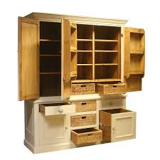 The Kitchen Furniture Company The Main Furniture Company Freestanding Kitchen Furniture