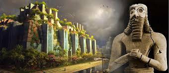 Risultati immagini per pregare dio nella preistoria