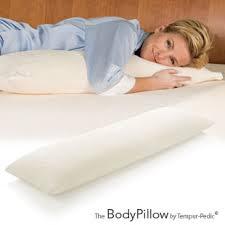 TEMPUR PEDIC PILLOWS Massage Works LLC