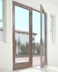 andersen folding patio doors. Anderson Patio Doors Amazing Design For French Andersen Folding Cost .