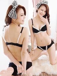 Hot japanese lesbians 13