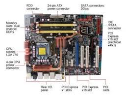 asus p5k premium wiring diagram asus automotive wiring diagrams asus p5k premium wiring diagram asus home wiring diagrams