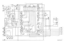 old boeing wiring diagrams wiring diagram library boeing wiring diagrams wiring library old