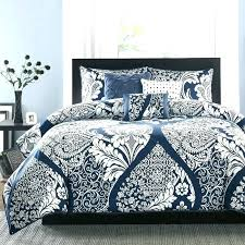 blue and white striped duvet cover blue grey duvet cover blue grey duvet cover navy blue blue and white striped duvet cover