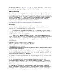 Examples Of Summaries For Resumes Sample Resume Professional Achievements New Resume Skills Summary