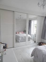 white bedroom designs tumblr. Plain Tumblr Bedroom Ideas Tumblr Adorable With Large Mirror And Grey Curtain White Designs