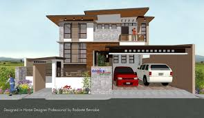 Award-Winning Residential Construction Designer from the Philippines |  ChiefBlog
