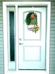 home depot door installation cost home depot sliding glass door front door costs new front door