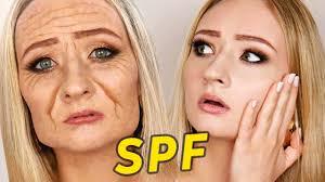 Ты должна знать это про SPF !! Какой <b>солнцезащитный крем</b> ...