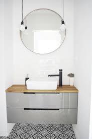 bathroom lighting ideas pinterest. Bathroom Light Fixtures Ikea Best 25 Lighting Ideas On Pinterest 4 A