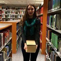 Lydia Pierson (lcpurplegirl) - Profile   Pinterest
