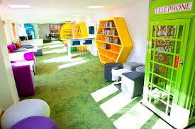 office spaces design. image result for innovative office space innovation lab pinterest and spaces design p
