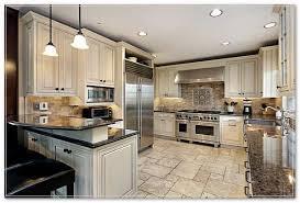 marble and granite countertops nj
