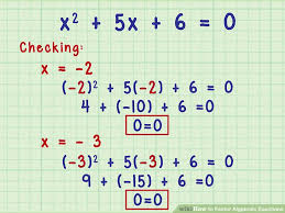 image titled factor algebraic equations step 9