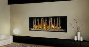 living room amazing ideas modern gas fireplace inserts 17 from modern gas fireplace inserts