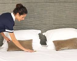 Housekeeper Services Housekeeping Services Housekeeping Cleaning Services