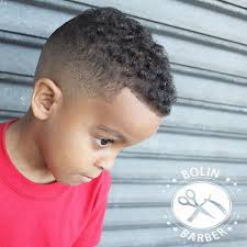 Kid Hair Style haircut by bolinbarber ifttt1khdjls menshair 8570 by wearticles.com
