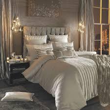 Kylie Minogue Lucette Praline | Bed Linen | Pinterest | Kylie ... & Kylie Minogue Lucette Praline Adamdwight.com