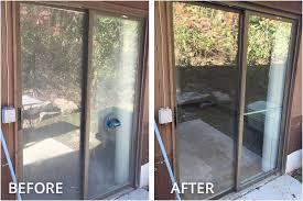 contemporary replacement sliding patio screen door unique slide ezzz glass sliding patio door threshold repair kit