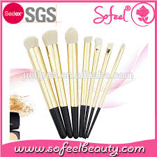 but good makeup brushes but good makeup brushes supplieranufacturers at alibaba