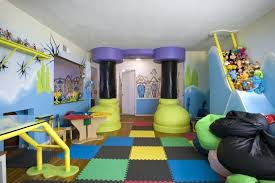 disney furniture for adults. Disney Furniture Funky And Fabulous Playroom For Adults .