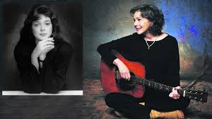 Is Nanci Griffith's Cause of Death Related to a Health Problem? - US day  News