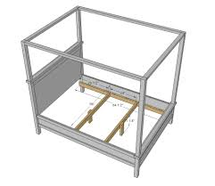 diy bedroom furniture plans. diy bedroom furniture plans e