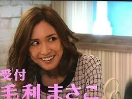 紗栄子前髪作り方前髪なし前髪の切り方リボンのヘアアレンジ I