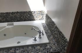 bathroom remodeling indianapolis. Bathroom Remodeling Indianapolis High Quality Remodel Medium Size Renovations 600 800