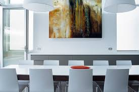paint cabin ideas apartmen designs room accent kirklands paintings table interior for shelves images wall spaces