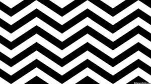 white zebra chevron pattern jpg 284868