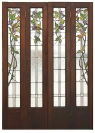 glass bifold doors. 301 Moved Permanently Glass Bifold Doors R